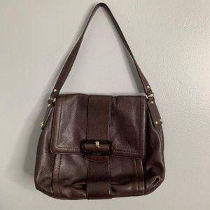 Kate Spade Leather Handbag Shoulder